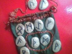 CUFARUL MONICAI handmade by mone