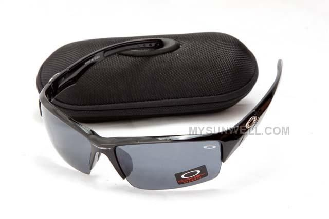 http://www.mysunwell.com/for-sale-oakley-commit-sunglass-1043-black-frame-grey-lens-in.html Only$25.00 FOR #SALE #OAKLEY COMMIT SUNGLASS 1043 BLACK FRAME GREY LENS IN Free Shipping!