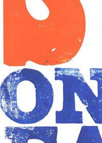 Erik Brandt / Typografika  http://typografika.com/