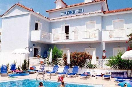 zante holidays www.zanteappartamenti.gr