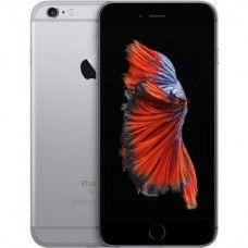 TELEFON APPLE IPHONE 6S PLUS 16GB LTE 4G NEGRU