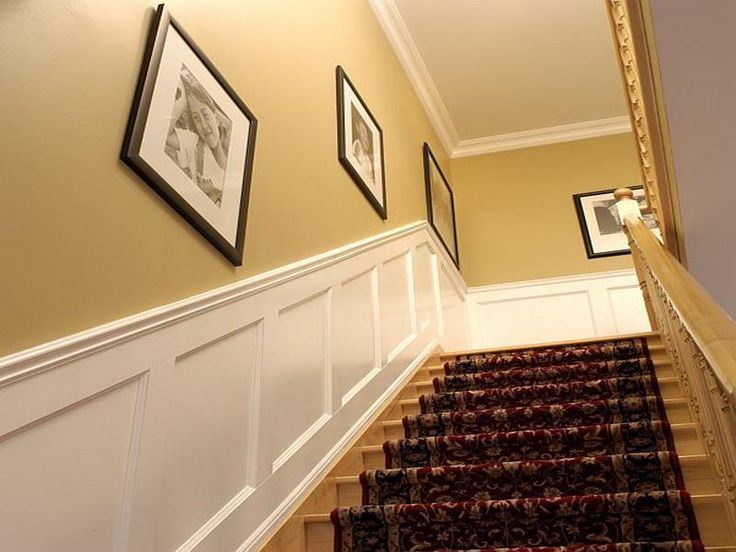 Wall Panel Wainscoting Lowes Installation Interior Design - GiesenDesign