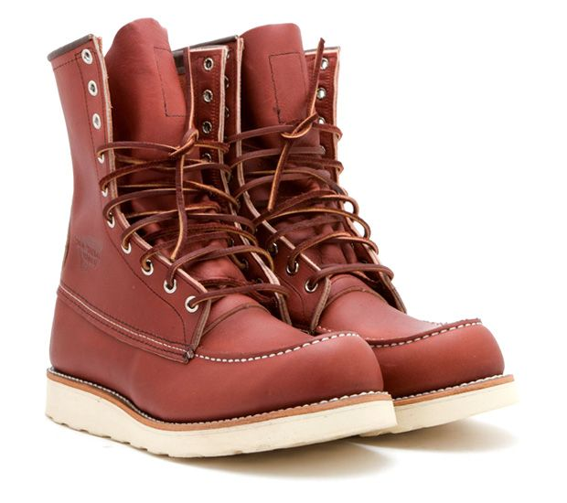 ronnie-fieg-red-wing-shoes-8-boots