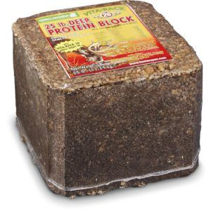 Vita-Rack 26 Deer Lick Site Block by Hunter's Specialties  http://www.deerattractant.info/product/vita-rack-26-deer-lick-site-block-by-hunters-specialties/   #deer #deerattractant #deerhunter #deerhunting