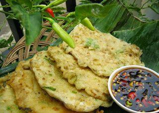 resep jajanan gorengan  http://www.kuekeringlebaranku.com/2017/05/resep-jajanan-gorengan-agar-tetap-sehat.html