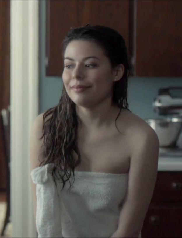 Miranda cosgrove nude Nude Photos 95