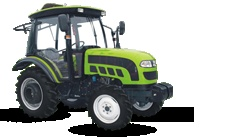 Farm Tractor Sale - Are you really want to your farm tractors sale. Agrison can help you to sale your farm tractors.