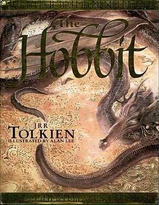 Lo Hobbit (Tolkien)