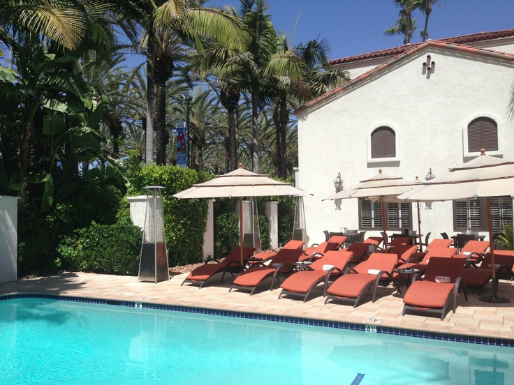 28 Best Anabella Hotel Images On Pinterest Disneyland Resort Hotels In Anaheim And Pools