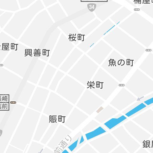 長崎のカフェ Bridge チョコレート専門店 Spectacle 