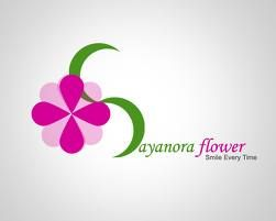 Google Image Result for http://frinleypaul.com/wp-content/uploads/2011/11/flower-shop-logos.jpg