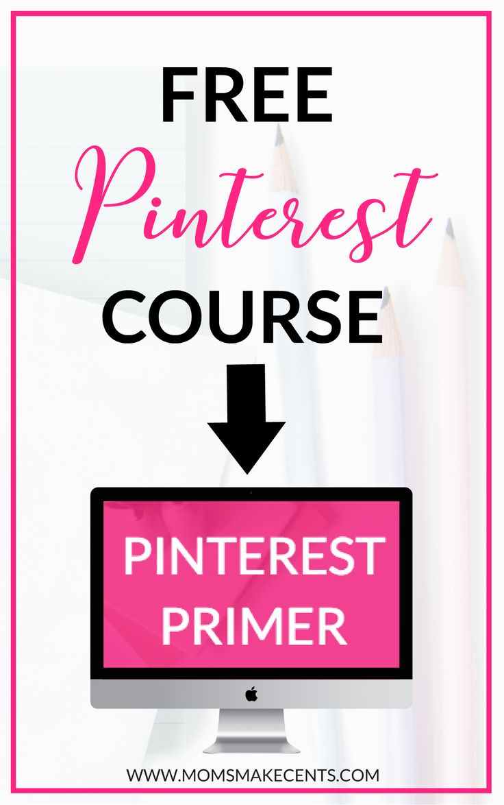 b19d606fa4f81478321346-FREE-PINTEREST-COURSE-1.png