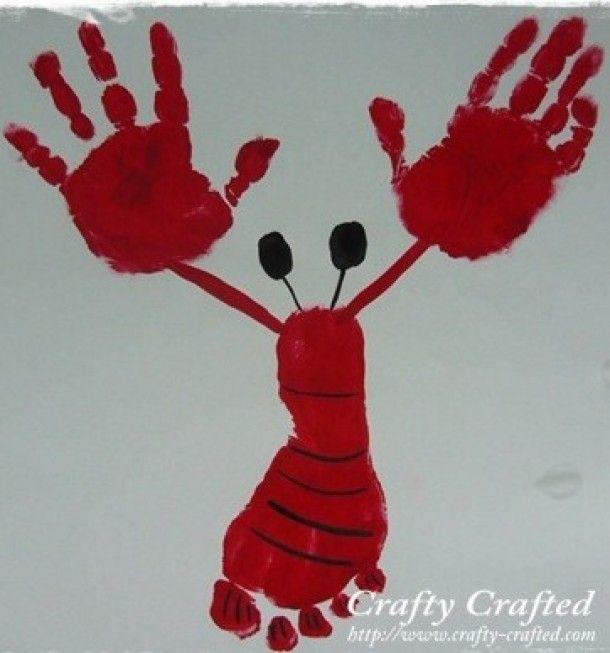 schilderen handen - Google zoeken