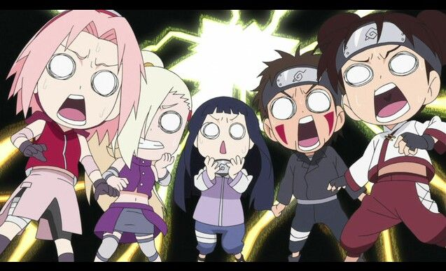 how to download naruto shippuden all episodes