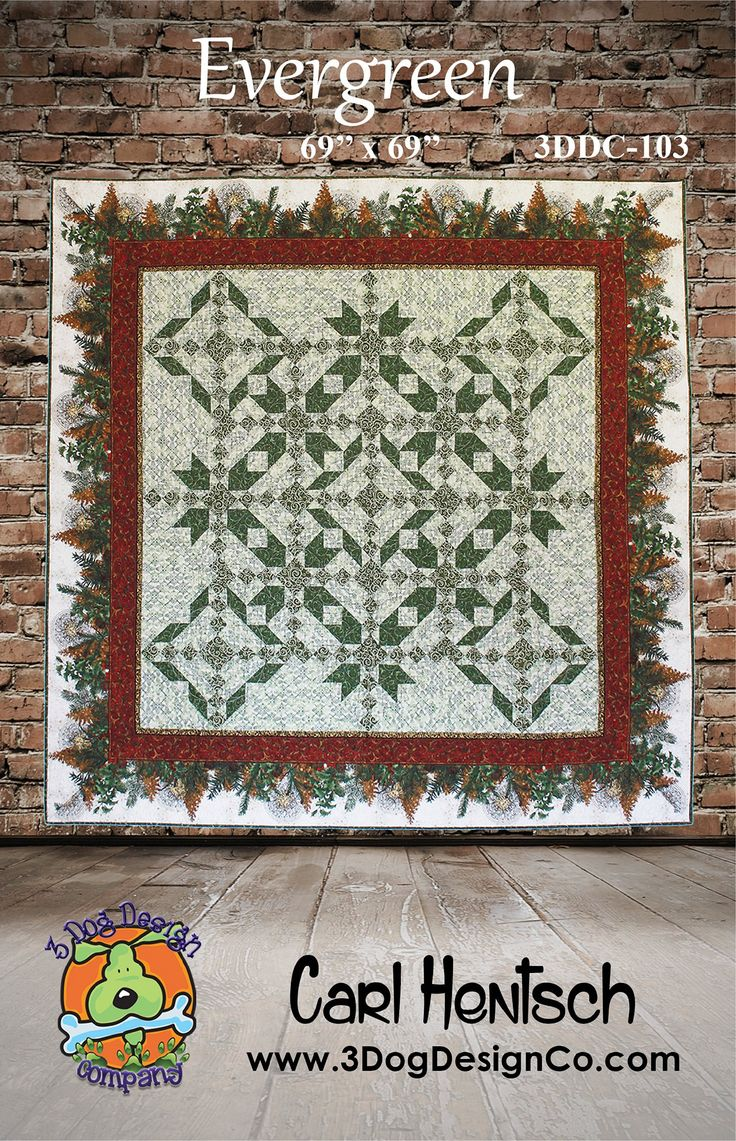 142 best My Quilts images on Pinterest   Fabric, Aurora and Dog design : local quilt shops - Adamdwight.com
