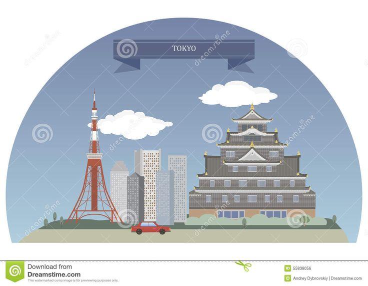 För Den Japan För Byggnader För Lägenhetarkitekturbyggnad Towers Det Konkreta Glass Höga Tokyo För Stål Moderna Bostadsstigningen - Ladda ner från över 45 Miljoner Hög kvalitets Stock Foton, Bilder, Vectors. Registrera dig GRATIS idag. Bild: 55838056