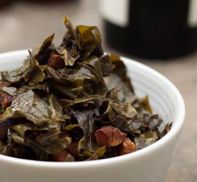 120 best collard greens images on pinterest healthy eating habits collard greens my favorite southern food i may not get chicken and waffles but i do love me some collard greens forumfinder Image collections