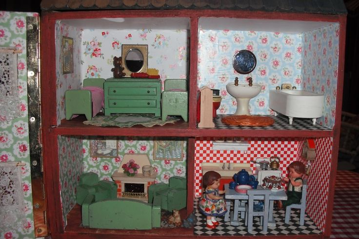 17 best images about cath kidston shoeboxes on pinterest for Cath kidston style bedroom ideas