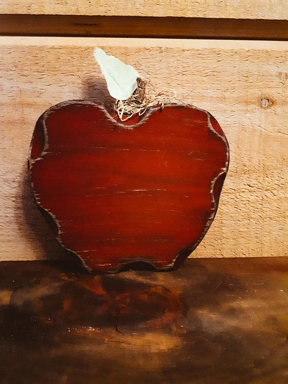 Hey, I found this really awesome Etsy listing at https://www.etsy.com/ca/listing/585045382/wood-apple-wood-fruit-wood-art-small