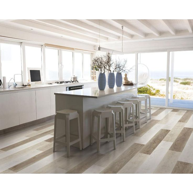 1000 Images About Floating Vinyl Plank Flooring On