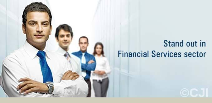 Learning how to profession in the stock option trading market is rather that should be done carefully and over an age of time. When it comes to decisions trading it is really important to learn each segment of the market so that you can well understand it as a whole. Stock Market Training Institute in Indore increase your skill in the stock investing market. This would help you make good judgments in your investments. For more information to visit our site: http://www.chaitanyajaiswal.com/