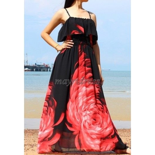 76 best images about on for Petite maxi dresses for beach wedding