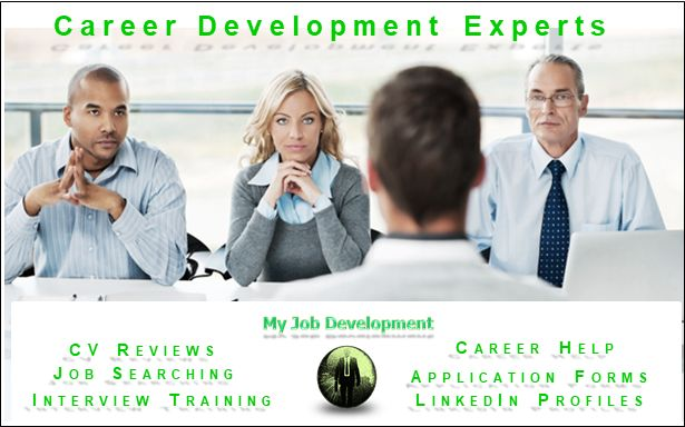 Need Help With Your Career? I Can Help You Improve Today! development@myjobhelp.co.uk  https://goo.gl/IcvnG7