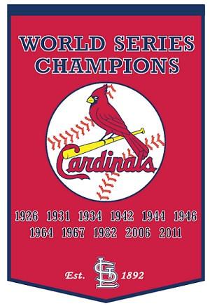 St. Louis Cardinals - Google Search