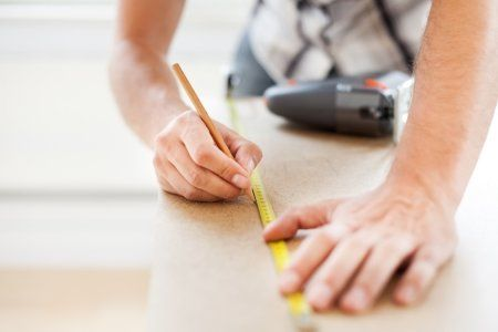 5 Home Improvement Projects for the New Year