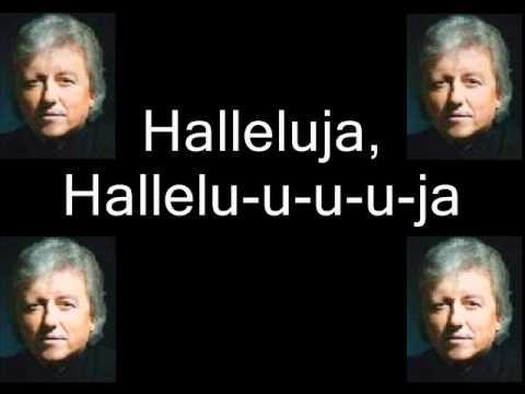 Půlnoční Václav Neckář-Lyrics