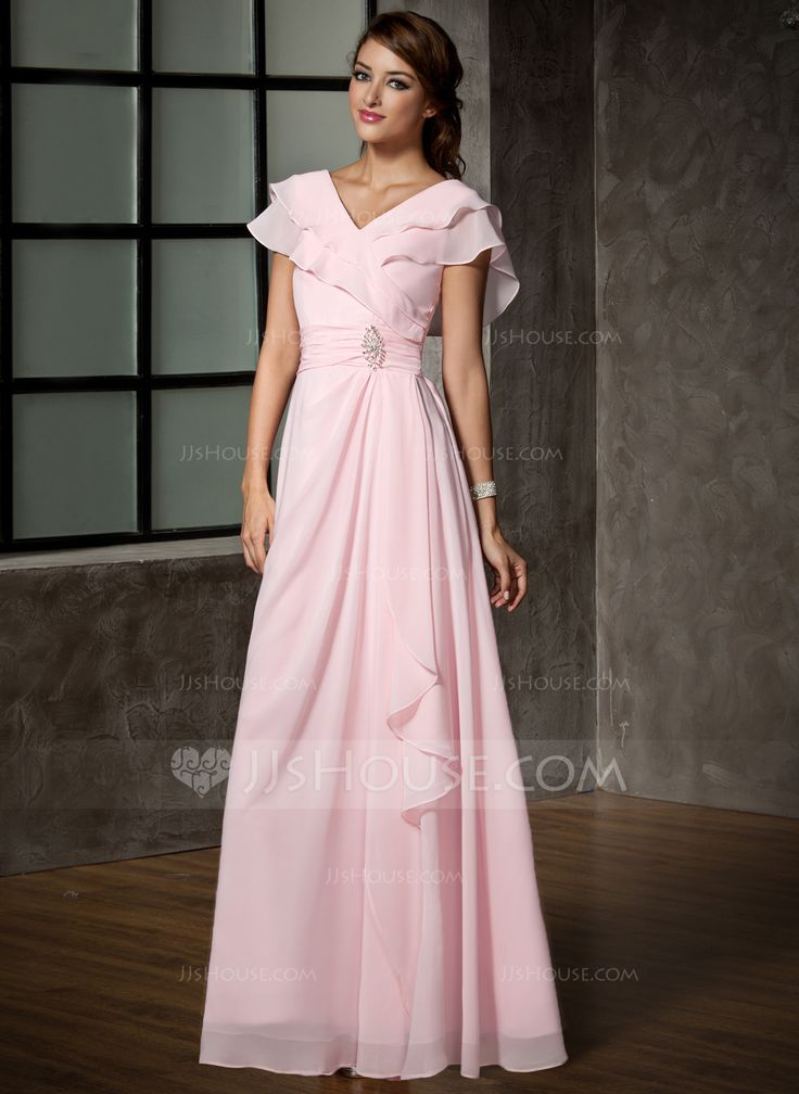 Beautiful Gown Rental Nyc Composition - Top Wedding Gowns ...