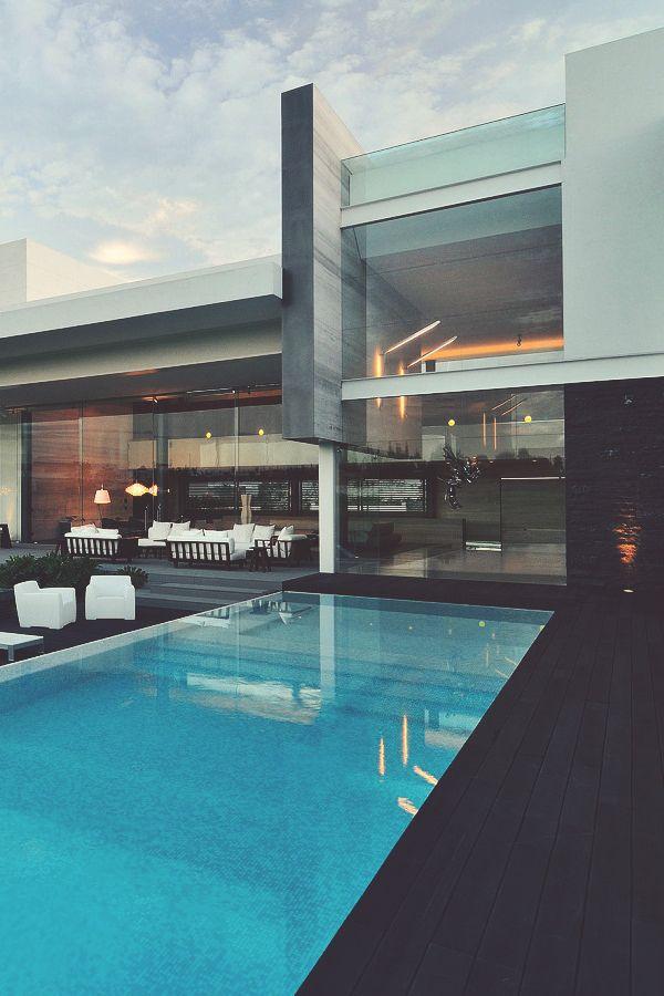 alecsgrg:JRB House | ( by Reims Architecture )