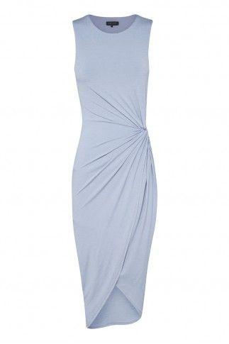 SHEIKE dress style and colour