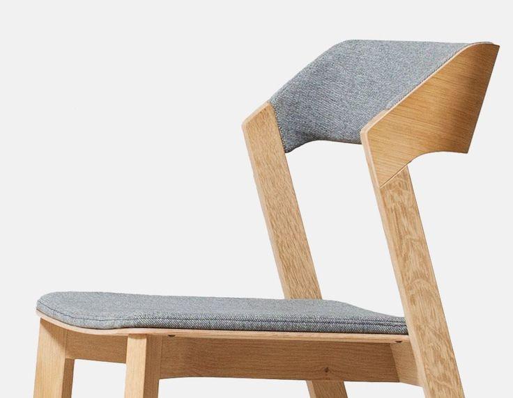 Krzesło Merano | TON a.s. - zrobione przez ludzi