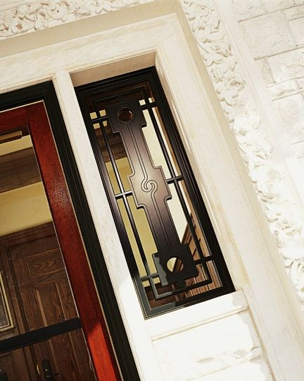 19 best images about marvin history and heritage on for Window design jobs