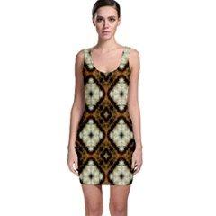 #Creativemom #bodycon #dresses - Faux Animal Print Pattern Background Design.