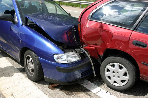 your credit card may cover this-Car-Rental Collision Damage Waivers-may not need to buy