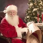 """Santa Claus: Innocent Fantasy or Harmful Lie? (Playing the """"The Santa Game"""" without the harm)"""