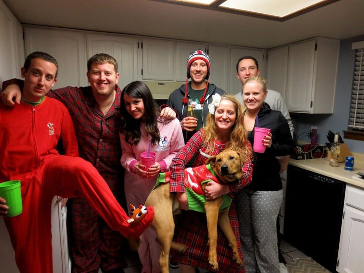 Best 25 pajama party games ideas on pinterest party for Fun parties for adults