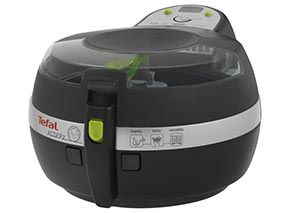 Tefal Electric Actifry With Timer