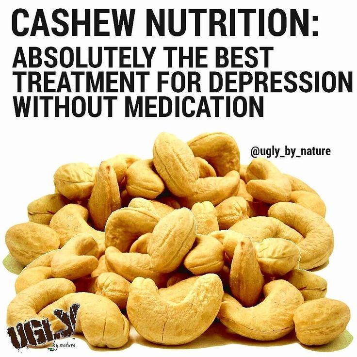 Health benefits of Cashew nuts  1.They are packed with calories  275 in just 50 grams! They are also rich in vitamins dietary fiber minerals and phytochemicals that help in prevention of cancer. .  2.Cashew nuts are also packed with unsaturated fatty acids like palmiotic and oleic acid. These are essential fatty acids that can decrease the bad (LDL) cholesterol and increase the good (HDL) one. They are also very good for our #health.  3.These nuts are rich in minerals too. Some of them are…