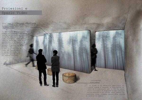exhibition design NG