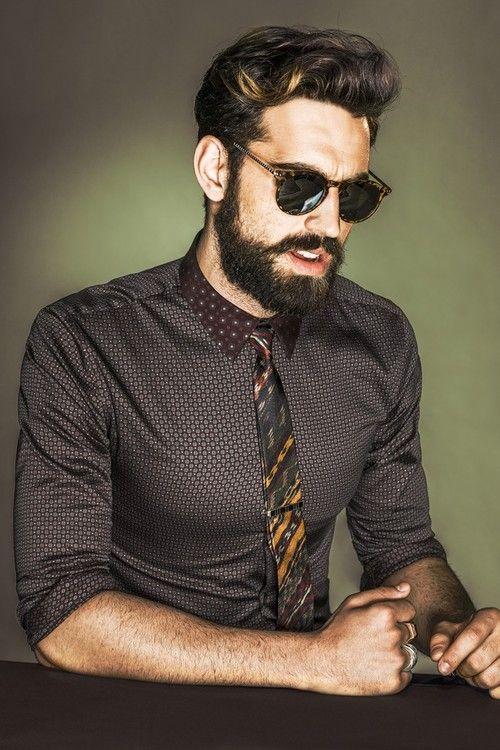 Etro   Men's Fashion   Menswear   Moda Masculina   Ropa para Hombres   Shop at designerclothingfans.com