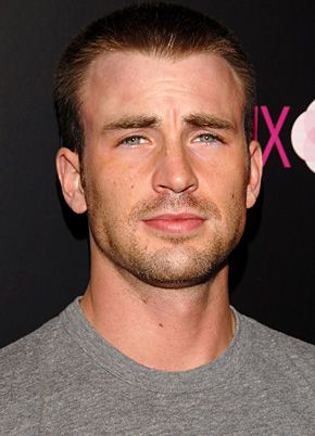Chris Evans on Us Weekly, your trusted source for the latest celebrity pictures, news, biography, & videos. Jimmy Fallon, Chris Pratt, Chris Evans...