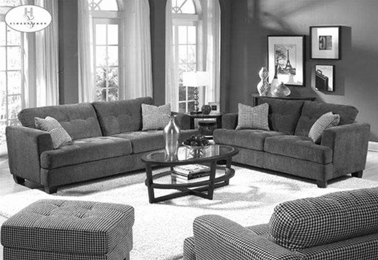 Best 25+ Grey Velvet Sofa Ideas On Pinterest