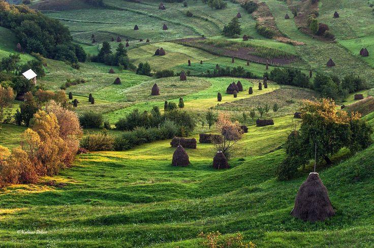 Transylvania Photo Kalmar Zoltan