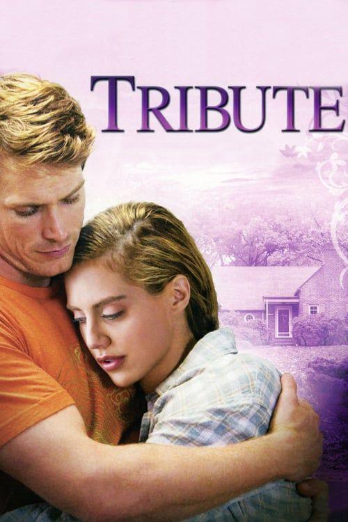 Nora roberts movies free online
