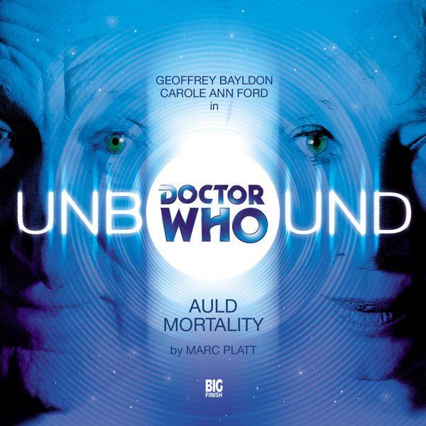 1. Auld Mortality