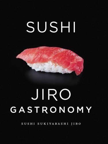 Sushi: Jiro Gastronomy by Jiro Ono https://www.amazon.com/dp/1421589087/ref=cm_sw_r_pi_dp_x_SYEpybTGZBSKH