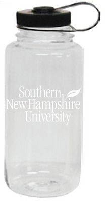 69 Best Snhu Swag Images On Pinterest Swag Swag Style
